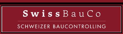 logo-swissbauco